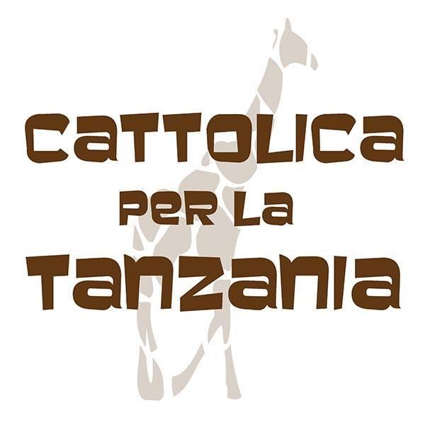 Cattolica per la Tanzania onlus