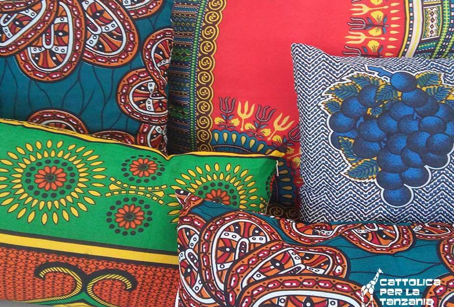 mercatino-tanzania