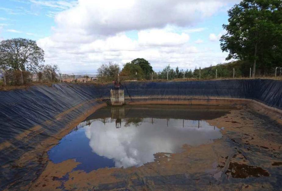 serbatoio-acqua-tanzania-ok