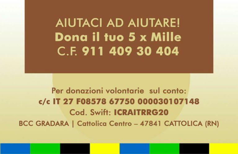 biglietto-5x1000-tanzania