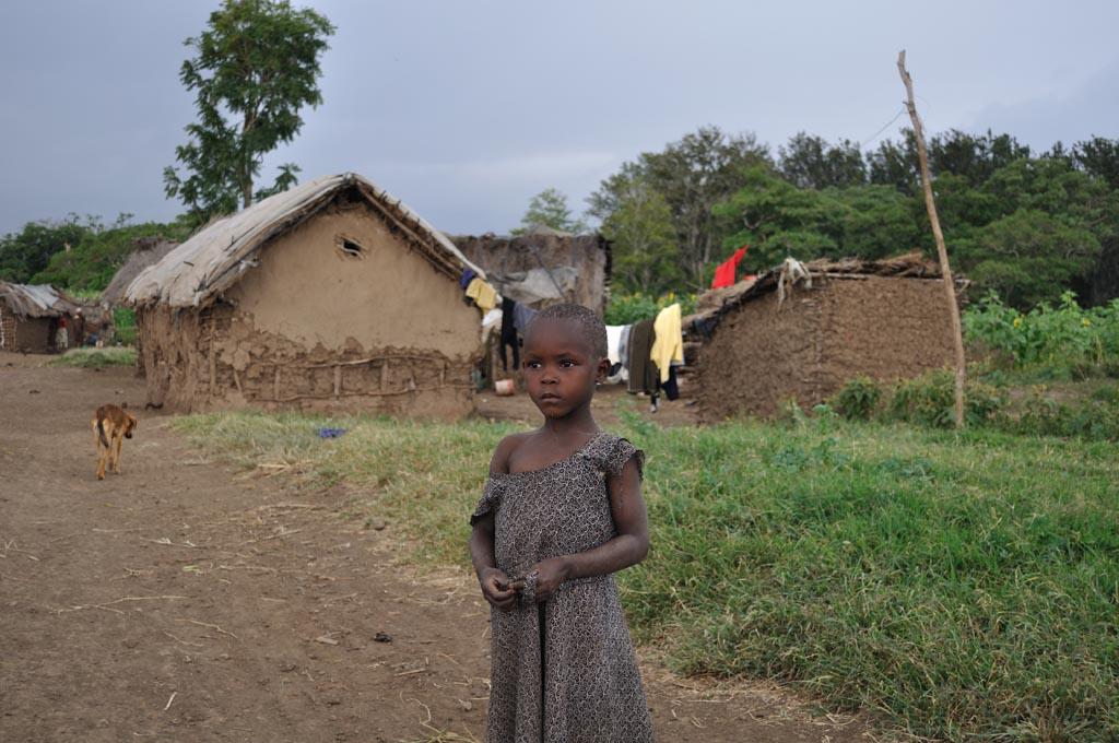 Il problema dell'Africa. Le parole del Dr. Lugli – parte 05
